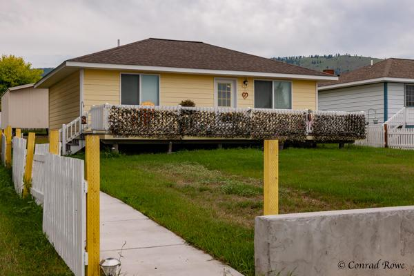43720 C Street, Dayton, MT 59914 (MLS #21912861) :: Performance Real Estate