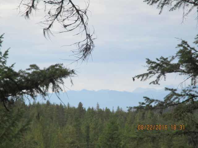Nhn Kootenai Echo Trail, Rexford, MT 59930 (MLS #21913172) :: Andy O Realty Group