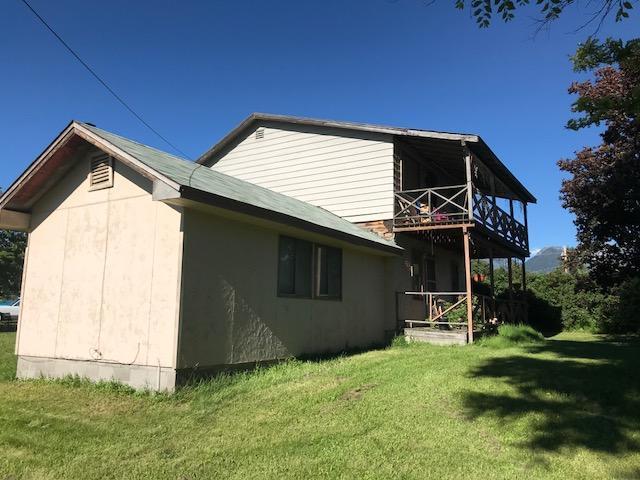224 Main Street, Ronan, MT 59864 (MLS #21913674) :: Performance Real Estate
