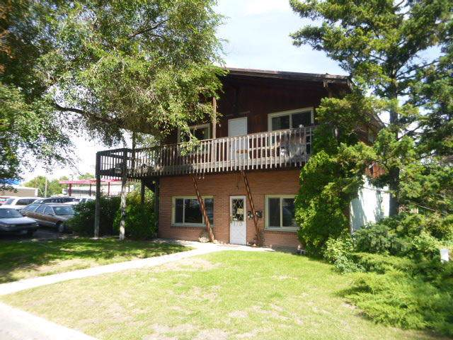 175 6th Ave W N, Kalispell, MT 59901 (MLS #21915489) :: Performance Real Estate