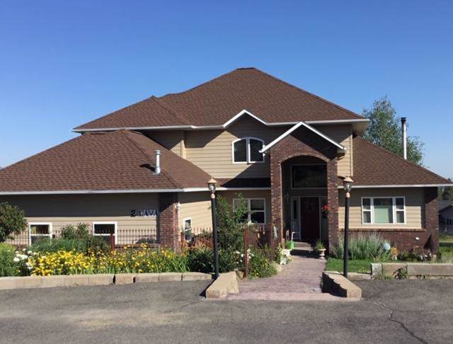 2 N Lava Mountain Court, Clancy, MT 59634 (MLS #21916582) :: Performance Real Estate