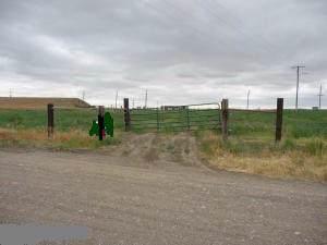 45 Wibaux Road, Vaughn, MT 59487 (MLS #21917767) :: Performance Real Estate