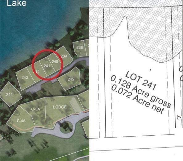 Nhn Ninebark Way, Eureka, MT 59917 (MLS #21917974) :: Performance Real Estate