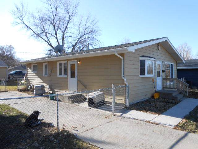 4110 5th Avenue S, Great Falls, MT 59405 (MLS #21918323) :: Andy O Realty Group
