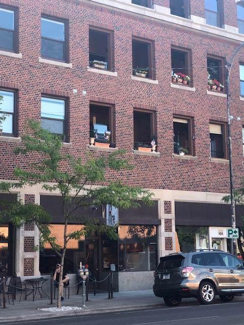111 5th Street - Photo 1