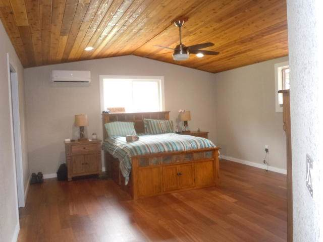 6741 Kootenai River Road, Libby, MT 59923 (MLS #22000583) :: Performance Real Estate