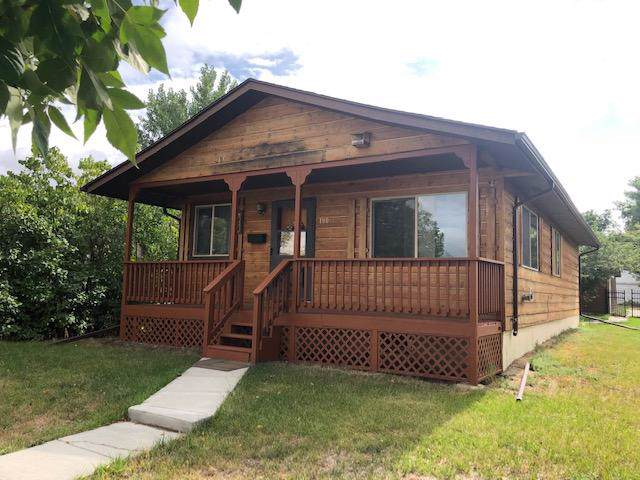 1008 7th Avenue N, Great Falls, MT 59405 (MLS #22000843) :: Andy O Realty Group