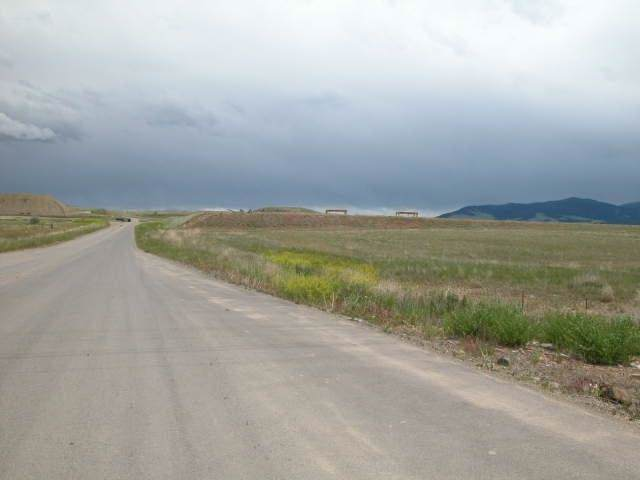 15 Hydraulic Lane, Montana City, MT 59634 (MLS #22001259) :: Andy O Realty Group