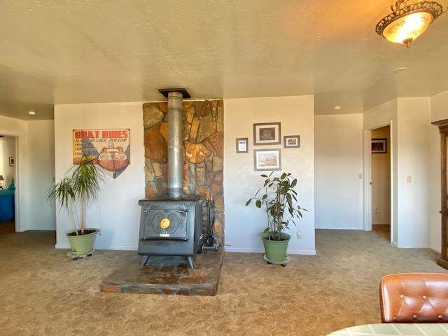 806 3rd Street W, Polson, MT 59860 (MLS #22002183) :: Whitefish Escapes Realty