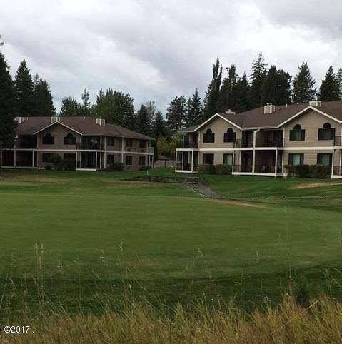 103 Spyglass Hill Loop, Columbia Falls, MT 59912 (MLS #22002420) :: Performance Real Estate