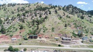 Wolf Creek, MT 59648 :: Andy O Realty Group