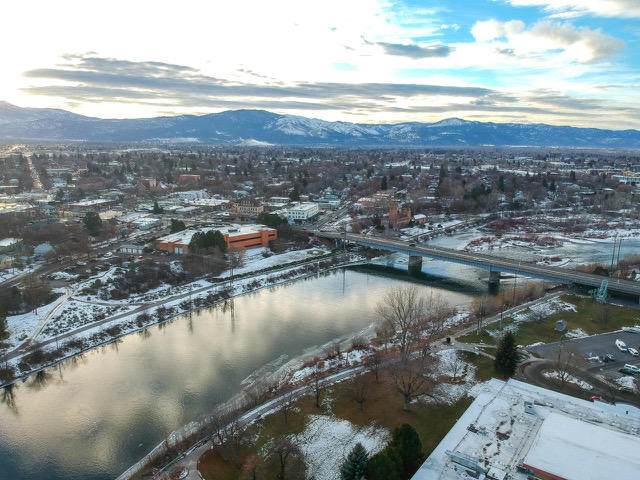 322 Levasseur Street, Missoula, MT 59802 (MLS #22004312) :: Whitefish Escapes Realty