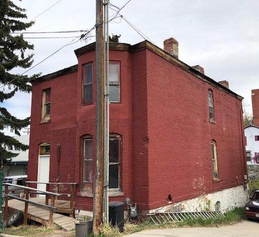 210 Miller Street - Photo 1