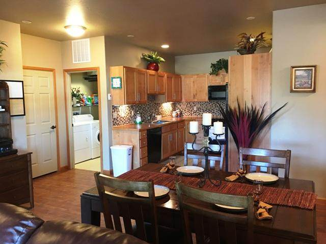 6213 Shiloh Avenue, Whitefish, MT 59937 (MLS #22007569) :: Whitefish Escapes Realty