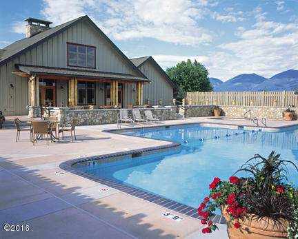 191 Pheasant Ridge, Polson, MT 59860 (MLS #22008364) :: Performance Real Estate