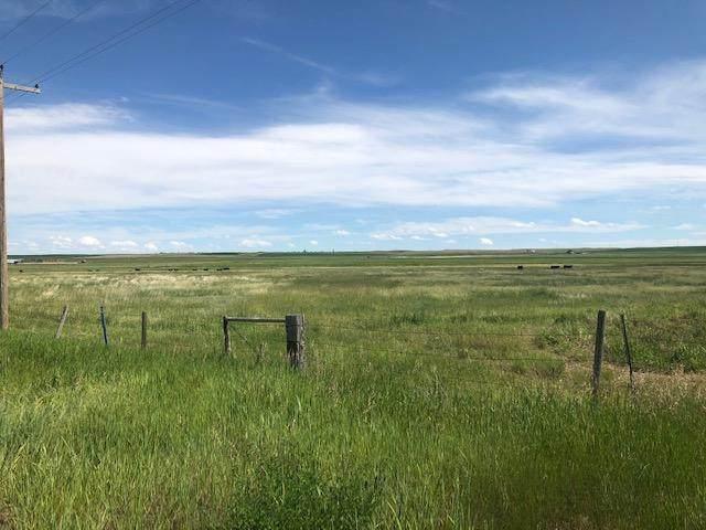 2870 Sollid Road, Conrad, MT 59425 (MLS #22009252) :: Performance Real Estate