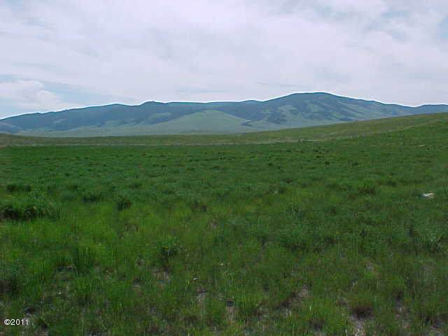Lot 27 Arrowhead Circle, White Sulphur Springs, MT 59645 (MLS #22009327) :: Performance Real Estate