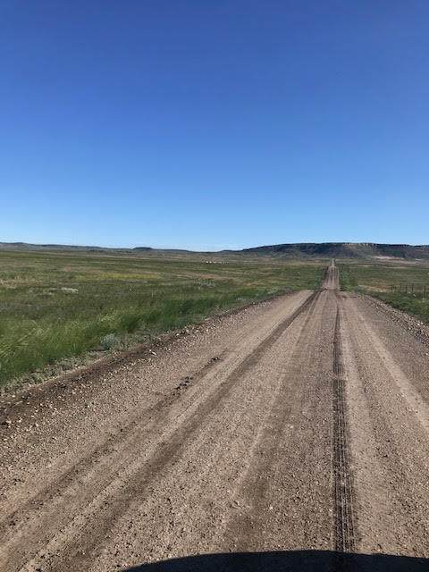 Nhn 770 Ac, Kevin, MT 59454 (MLS #22009682) :: Andy O Realty Group