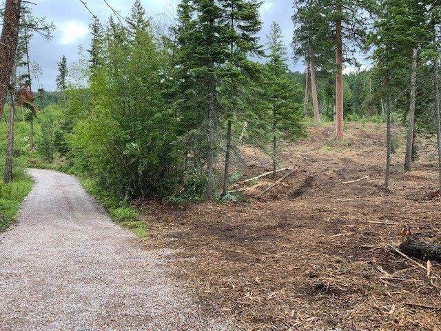 Nhn Doe Run Trail, Polson, MT 59860 (MLS #22010268) :: Dahlquist Realtors