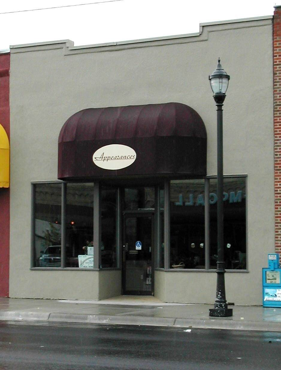 315 Main Street - Photo 1