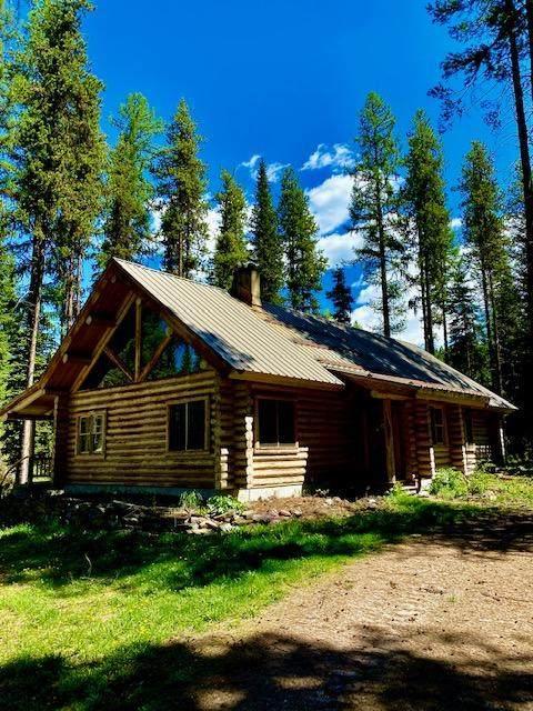 11560 Boy Scout Road - Photo 1