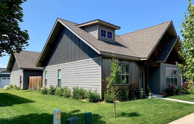 5070 Flatwater Drive, Whitefish, MT 59937 (MLS #22011668) :: Performance Real Estate