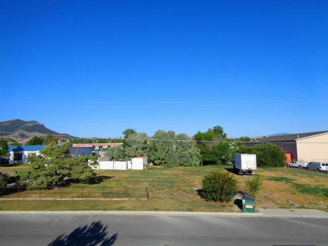 2428 N Cooke Street, Helena, MT 59601 (MLS #22012124) :: Performance Real Estate
