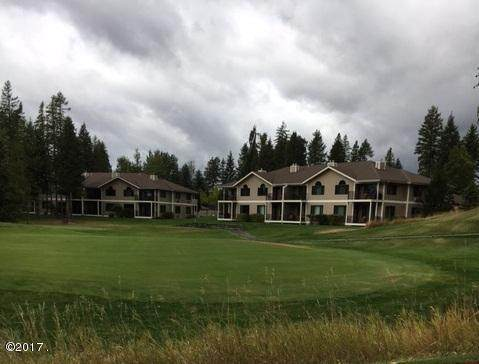 107 Spyglass Hill Loop, Columbia Falls, MT 59912 (MLS #22012126) :: Andy O Realty Group