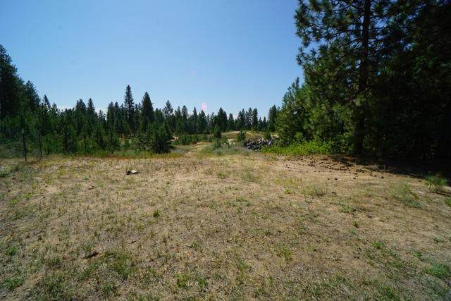Lot 19 Spike Court, Ronan, MT 59864 (MLS #22012294) :: Performance Real Estate