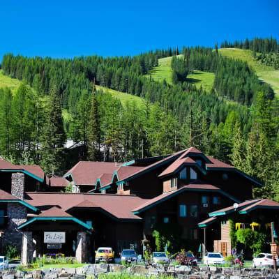 3824 Big Mountain Road - Photo 1