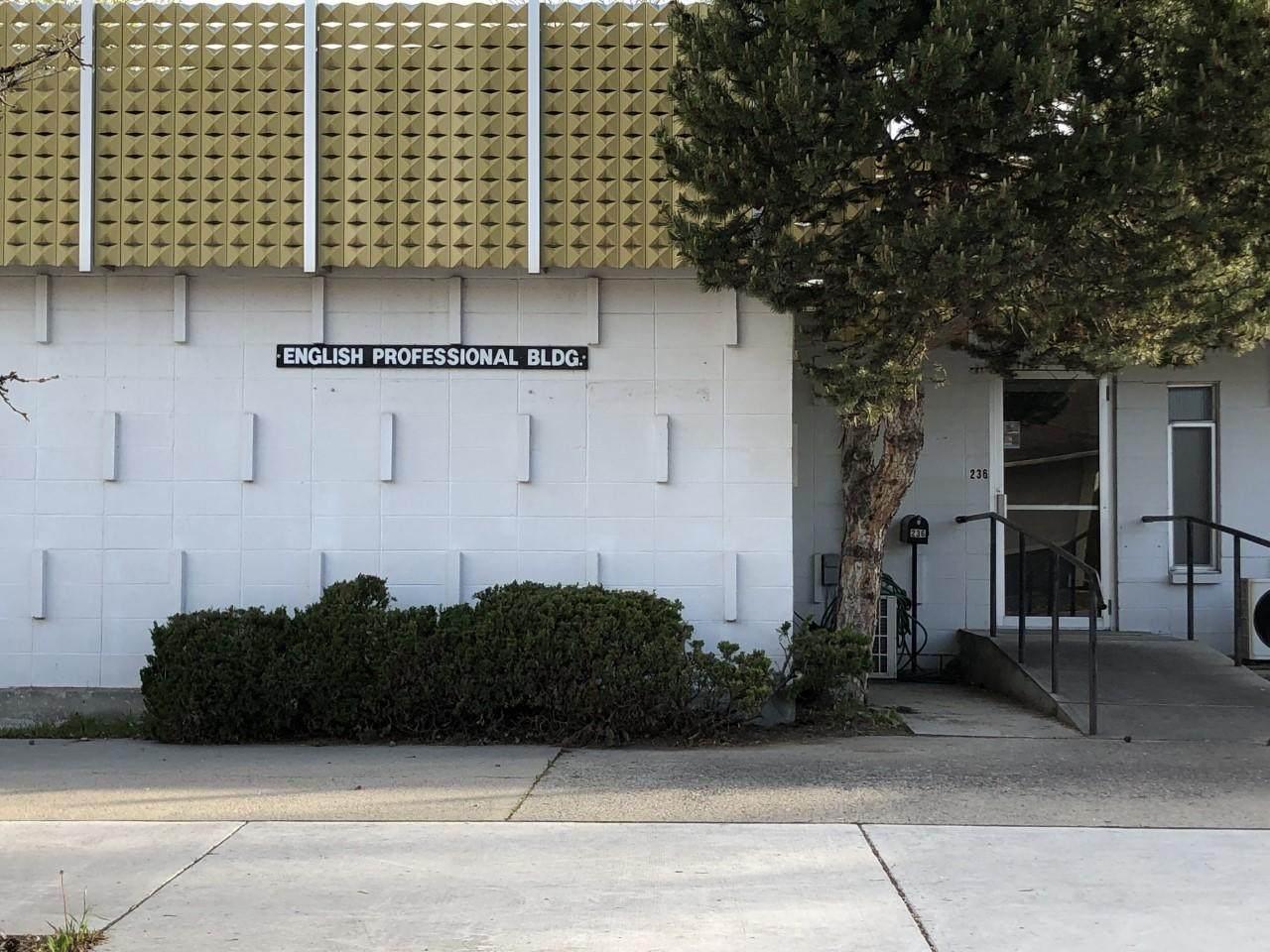236 Glendale Street - Photo 1