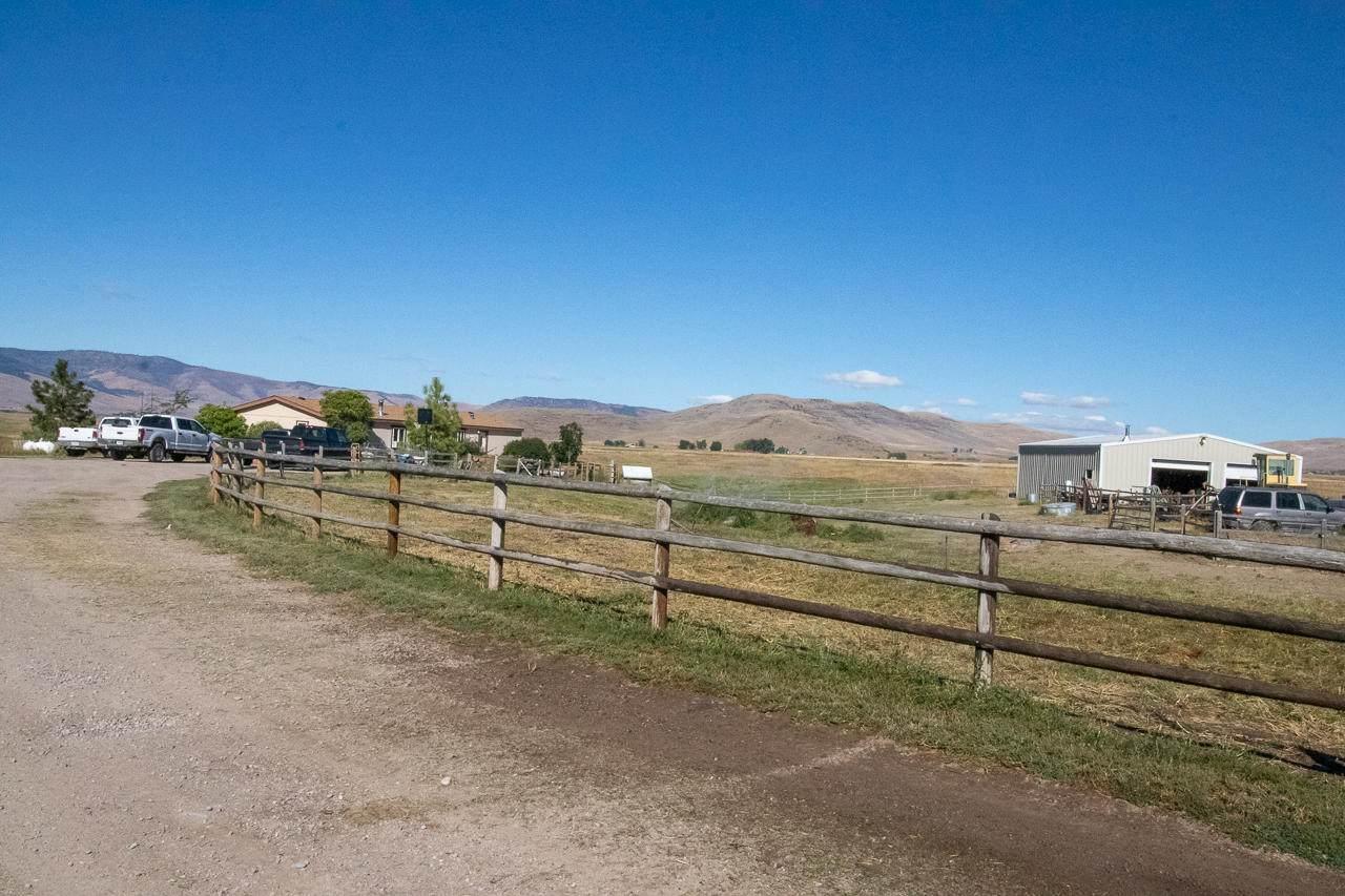 58105 Crow Dam Road - Photo 1