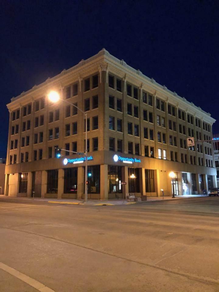 3rd Street - Photo 1