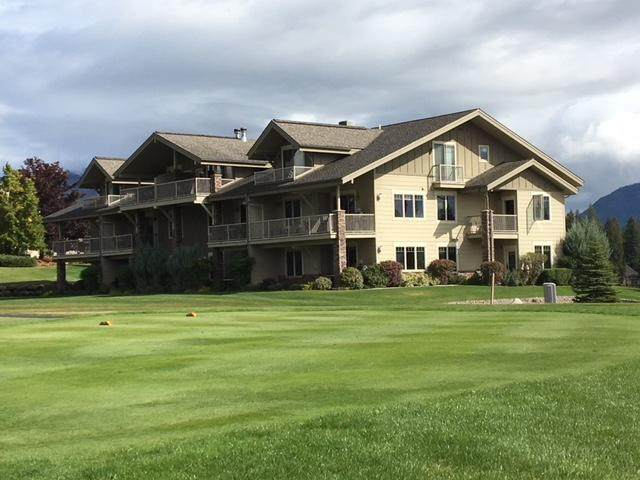 124 Spyglass Hill Loop, Columbia Falls, MT 59912 (MLS #22016177) :: Whitefish Escapes Realty