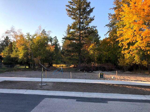 Nhn Sylvan Drive, Kalispell, MT 59901 (MLS #22016247) :: Performance Real Estate