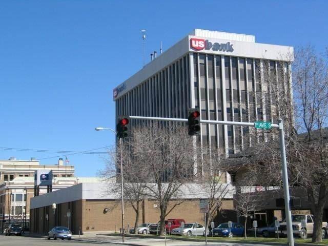 Central Avenue - Photo 1