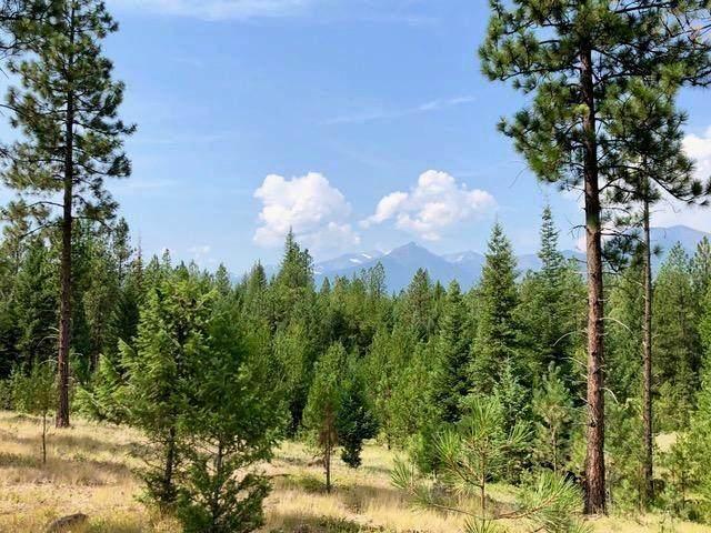 4000 Us-2 SE, Libby, MT 59923 (MLS #22017258) :: Montana Life Real Estate