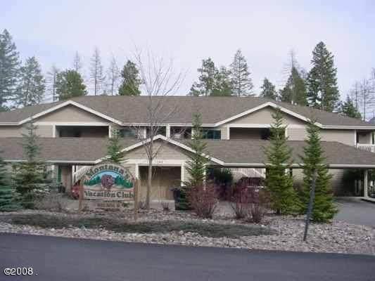 111 Spyglass Hill Unit 922 D-2 Loop, Columbia Falls, MT 59912 (MLS #22018208) :: Montana Life Real Estate
