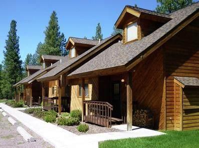 231 Lodge Way - Photo 1