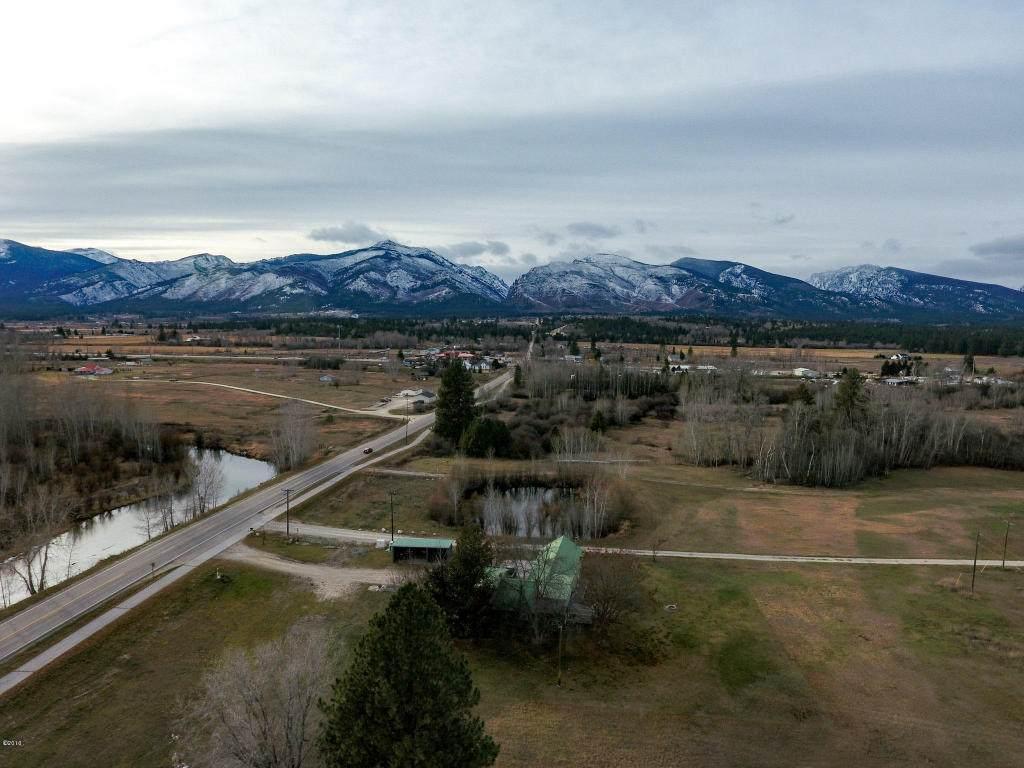 60 Woodside Cutoff Road - Photo 1