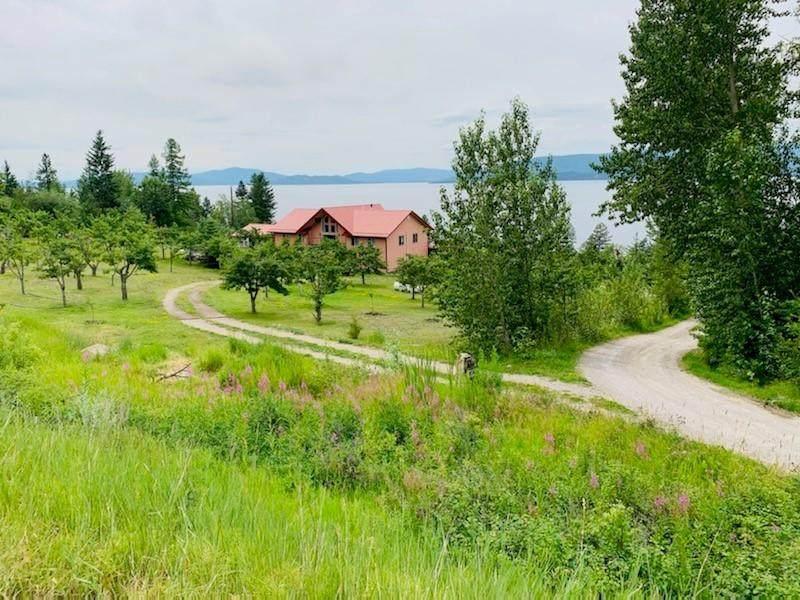 18481 Bear Dance Lane - Photo 1