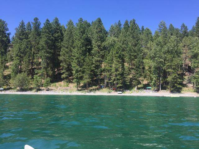 2080 Houston Drive, Whitefish, MT 59937 (MLS #22102163) :: Whitefish Escapes Realty