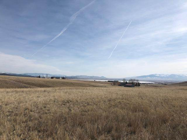 6295 Sleeping Giant View Drive, Helena, MT 59602 (MLS #22102877) :: Montana Life Real Estate