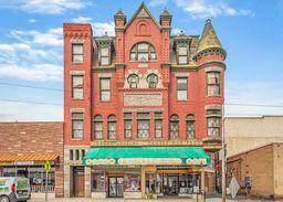 15 W Park Street, Butte, MT 59701 (MLS #22102898) :: Montana Life Real Estate
