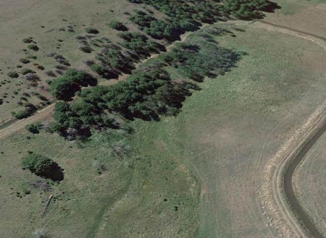 Mt Highway Mt Highway 348, Philipsburg, MT 59858 (MLS #22102903) :: Montana Life Real Estate