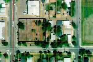 905-911 7th Avenue S, Great Falls, MT 59405 (MLS #22102947) :: Montana Life Real Estate
