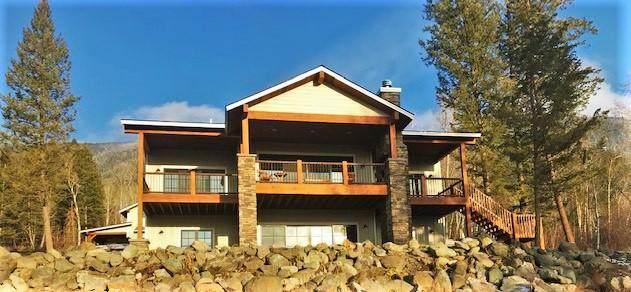 628 Stoddard Ranch Road - Photo 1