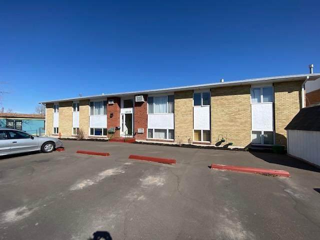4217 Central Avenue, Great Falls, MT 59405 (MLS #22104288) :: Dahlquist Realtors