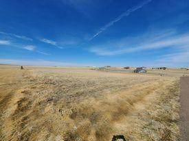 42 Stone Mill Lane, Great Falls, MT 59405 (MLS #22104496) :: Dahlquist Realtors