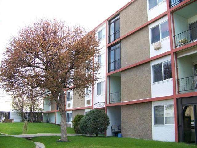 925 1st Avenue N, Great Falls, MT 59401 (MLS #22104899) :: Dahlquist Realtors